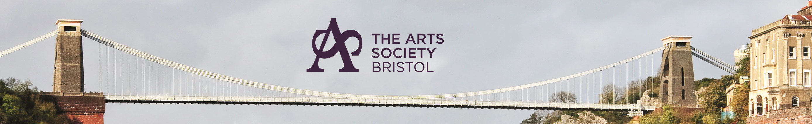 The Arts Society Bristol